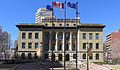 McDougall School Calgary.jpg