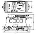 McKeen Gasoline Locomotive Drawing.jpg