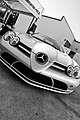 McLaren SLR - AMG Performance Event - Mercedes Benz of Orlando - Flickr - hyku (1).jpg
