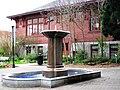 McMinnville Oregon Library.JPG