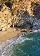 McWay Falls Big Sur September 2012 002.jpg