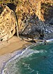 McWay Falls Big Sur September 2012 002.jpg