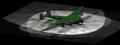 Me-264.png