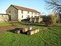 Meare Court Farm, Meare Green - geograph.org.uk - 1670706.jpg