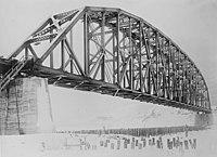 Mears Memorial Bridge AK.jpg