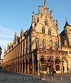 Mechelen City Hall 09.JPG