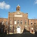Mechelen Onze-Lieve-Vrouw Gasthuis.JPG