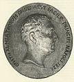 Medaglia di Giovanni Battista Quadri del 1826.jpg