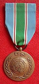 Décorations Françaises 130px-Medaille_de_lONU-R