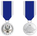 Medal 100-lecia ustanowienia Sztabu Generalnego Wojska Polskiego.png