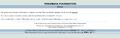 MediaWiki 1 18 error getText.png