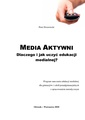 Media Aktywni.pdf