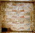 Medinet Habu Ramses III31c.jpg
