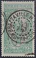 Medio Congo 0032 1924.JPG
