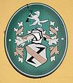Meersburg Unterstadt Antiquitäten Thum Wappen.jpg