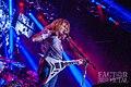 Megadeth en Colombia 2014 (13993100009).jpg