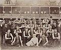 Melbourne Football Club 1895.jpg