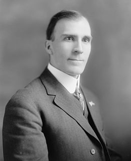 Melville Clyde Kelly American politician