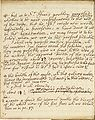 Memoirs of Sir Isaac Newton's life - 157.jpg