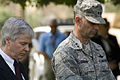 Memorial day at U.S. Embassy, Baghdad DVIDS90845.jpg