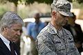 Memorial day at U.S. Embassy, Baghdad DVIDS90845.jpg