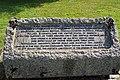 Memorial on Roborough Down - geograph.org.uk - 43157.jpg
