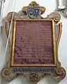 Memorial to Edward Spencer Watson.jpg