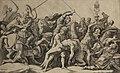 Menelaus Holding the Body of Patroclus.jpg