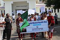 Mental Health Day Rally 2014.JPG