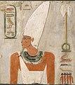 Mentuhotep II (detail).jpg