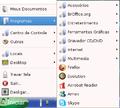 MenuProgramasSatux.PNG