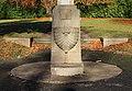 Mercantile Marine Memorial 1.jpg