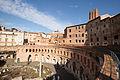 Mercato di Traiano, 2014-11-08-3.jpg