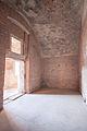 Mercato di Traiano, 2014-11-08-7.jpg