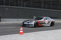 MercedesBenz SLR C199 4 amk.jpg