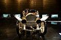 Mercedes 75 PS 1908 Doppelphaeton HeadOn NoFlash MBMuse 9June2013 (14797091637).jpg