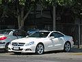Mercedes Benz SL 500 2010 (10012309724).jpg