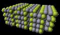 Mercury(I)-fluoride-xtal-3D-SF.png