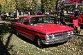 Mercury Comet 1960-1963 2 dr Coupe.jpg