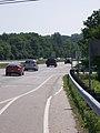 Merge fast - panoramio.jpg