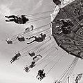Merry-Go-Round - Flickr - senpatientulo.jpg