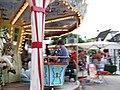 Merry-go-round (6045562990).jpg