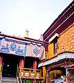 Meru sarpa monastery2.jpg