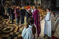 Messe des Cendres Saint-Pierre-le-Jeune Strasbourg 5 mars 2014 04.jpg
