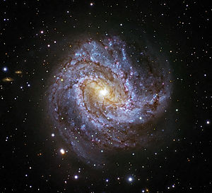 Messier 83 (captured by ESO's 1.5-metre Danish telescope).jpg