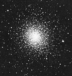 Messier 92. jpg