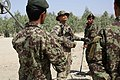 Metal detection training exercise 130522-A-XM609-135.jpg