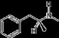 Metamphetamine.png