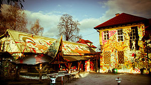 Metelkova mesto6