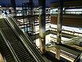 Metro de madrid Chanmartin.JPG